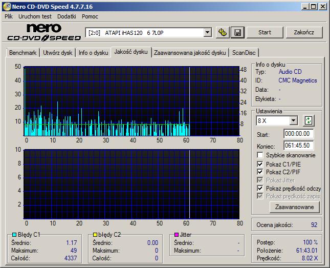 Nazwa:  Verb_04_QL.png,  obejrzany:  135 razy,  rozmiar:  39.0 KB.