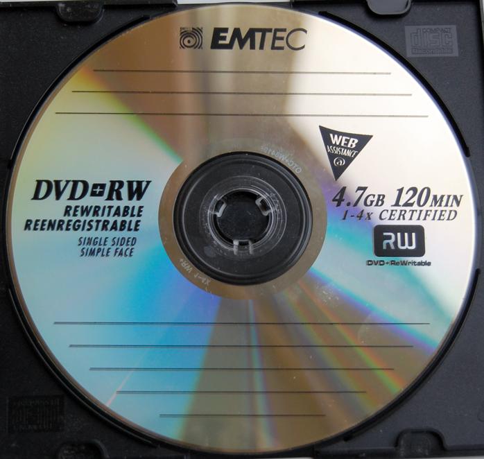 -00-emtec-dvd-rw-1-4x-4-7-gb-disc.png