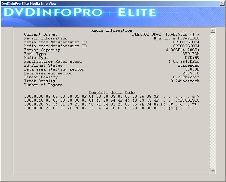 -02-emtec-dvd-rw-1-4x-4-7-gb-inf_dip.png