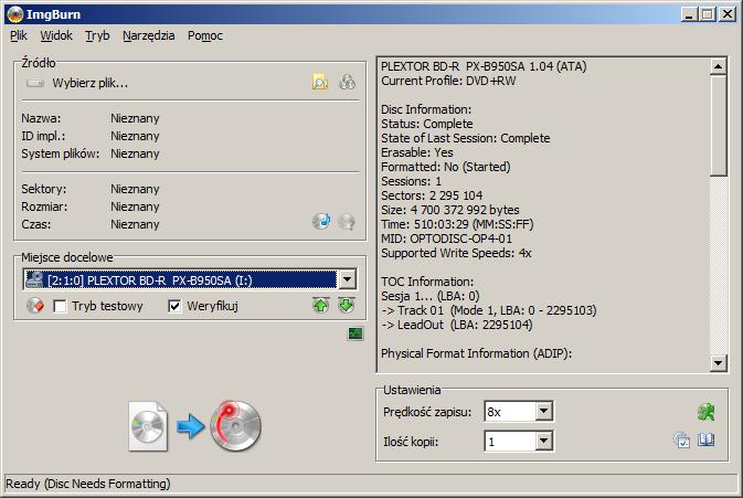 -03-emtec-dvd-rw-1-4x-4-7-gb-inf_ib.png
