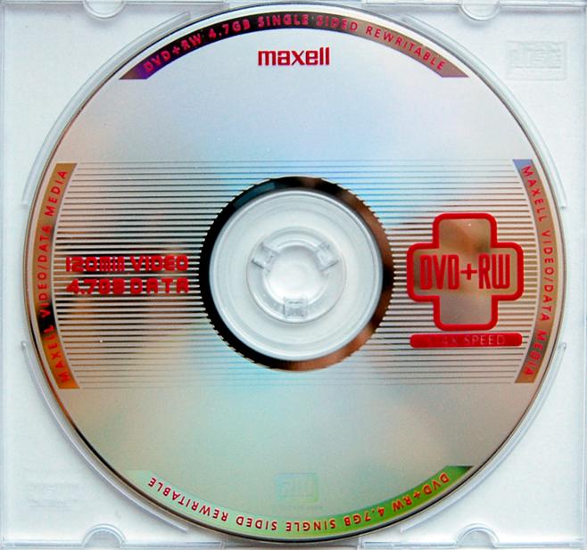 -00-maxell-dvd-rw-1-4x-4-7-gb-disc.png