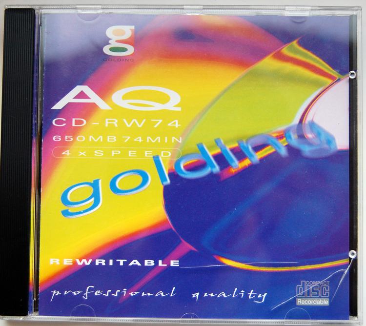 -00-aq-cd-rw-golding-650-mb-front.png