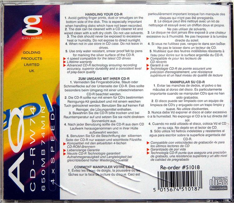 -001-aq-cd-rw-golding-650-mb-back.png