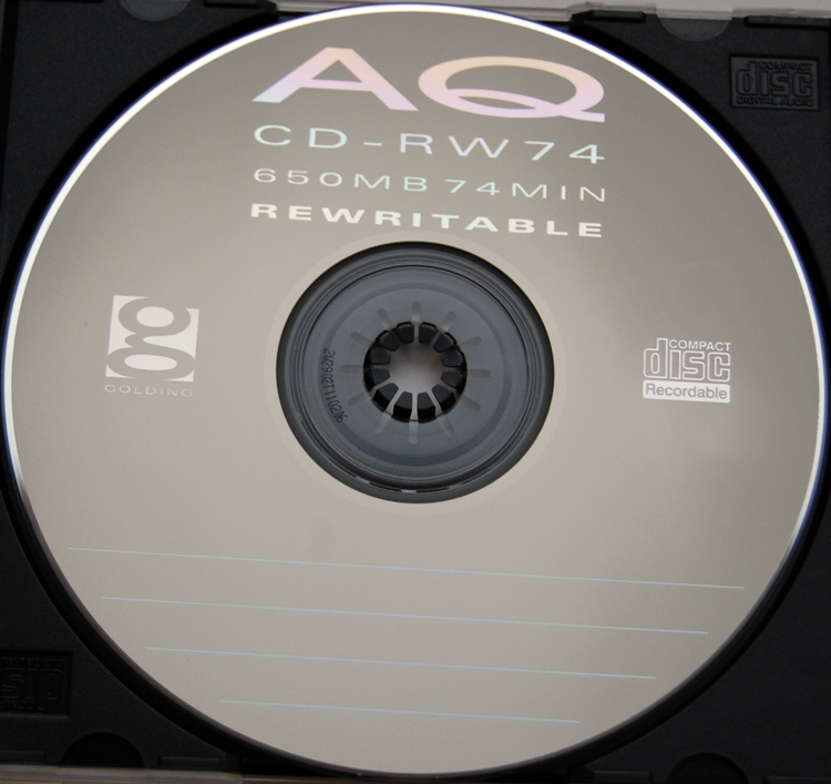 -002-aq-cd-rw-golding-650-mb-disc.png