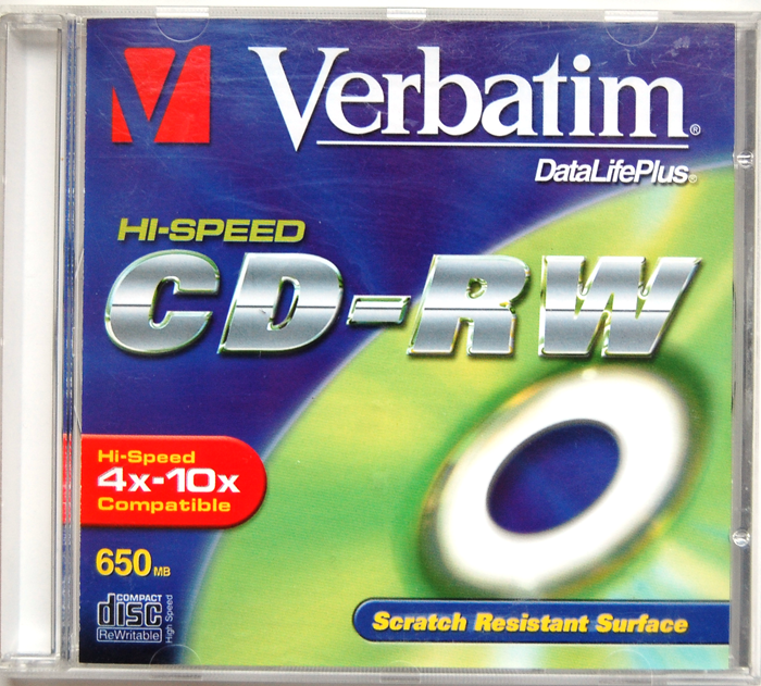 -001-verbatim-cd-rw-hi-speed-4-10x-scratch-resistant-surface-650-mb-front.png