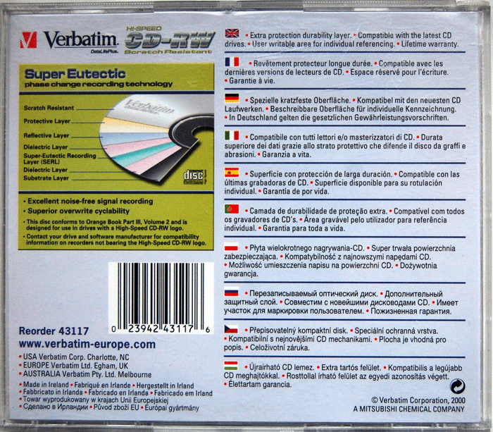 -002-verbatim-cd-rw-hi-speed-4-10x-scratch-resistant-surface-650-mb-back.png