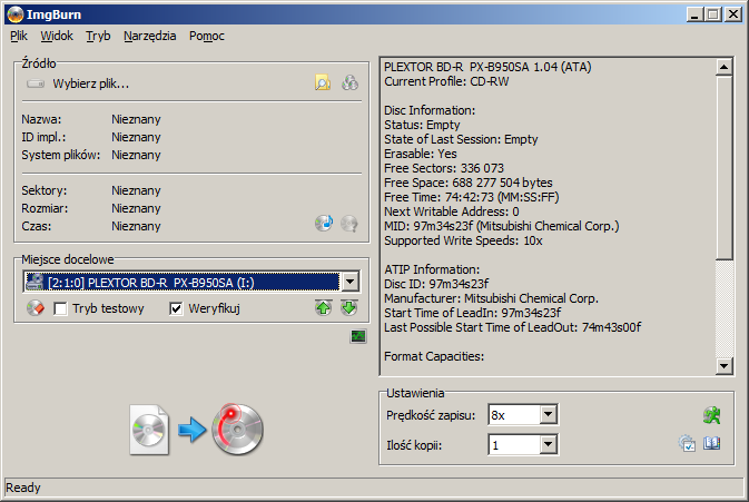 -03-verbatim-cd-rw-hi-speed-4-10x-scratch-resistant-surface-650-mb-ib.png
