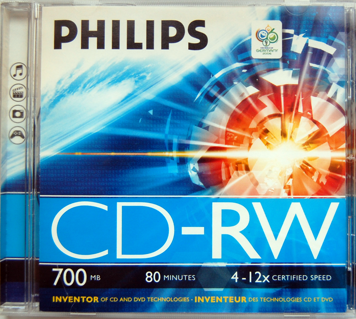 -001-philips-cd-rw-4-12x-700-mb-fifa-world-cup-germany-2006-front.png