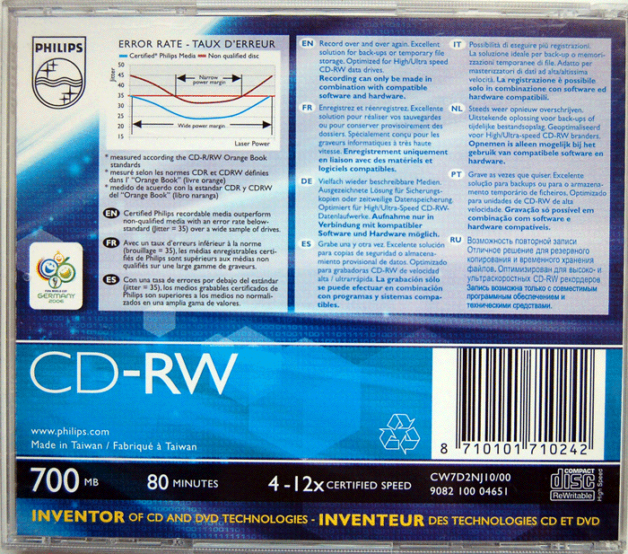 -002-philips-cd-rw-4-12x-700-mb-fifa-world-cup-germany-2006-back.png