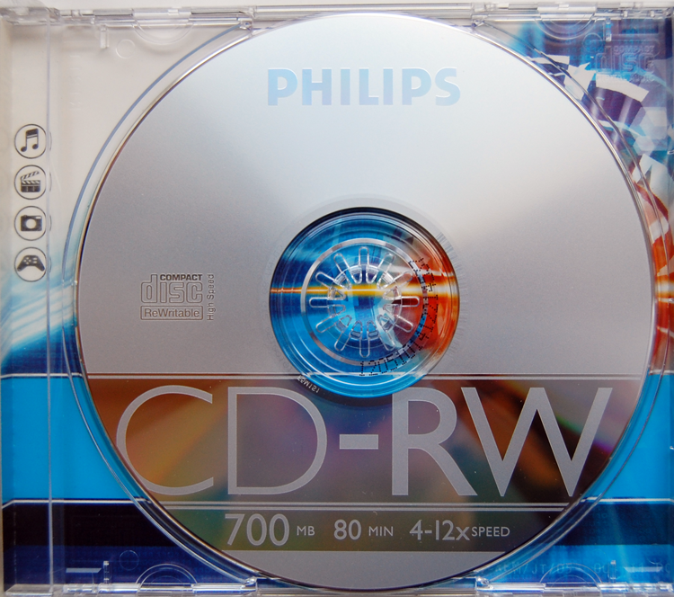 -003-philips-cd-rw-4-12x-700-mb-fifa-world-cup-germany-2006-disc.png