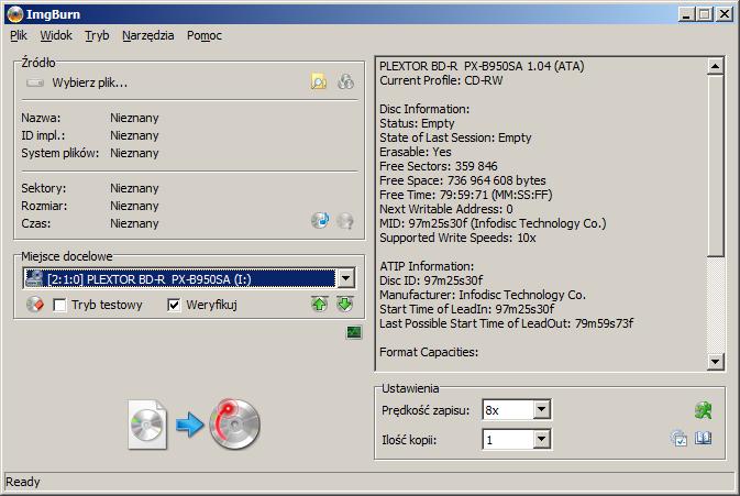 -03-philips-cd-rw-4-12x-700-mb-fifa-world-cup-germany-2006-ib.png