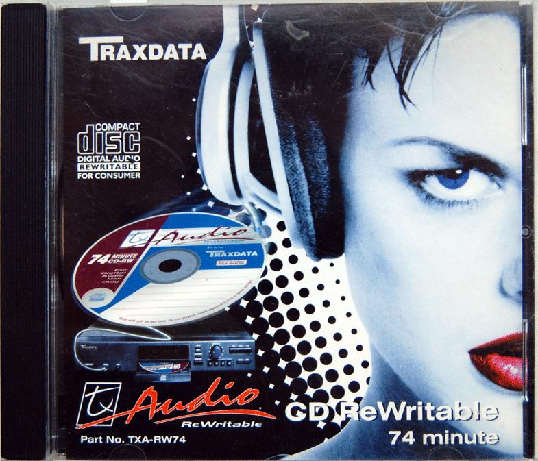 -001-traxdata-digital-audio-cd-rw-74-min-650-mb-front.png