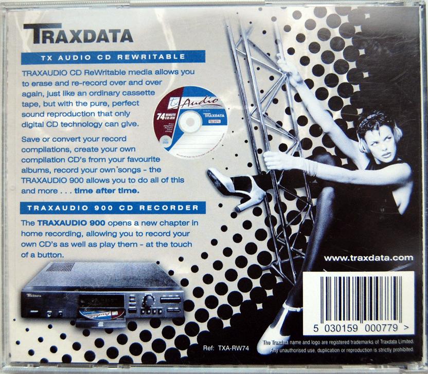 -002-traxdata-digital-audio-cd-rw-74-min-650-mb-back.png
