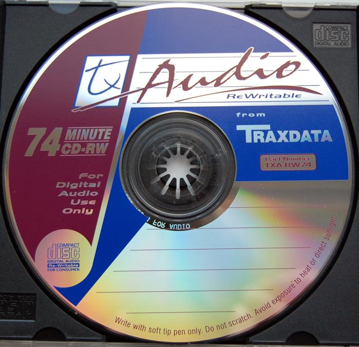 -003-traxdata-digital-audio-cd-rw-74-min-650-mb-disc.png