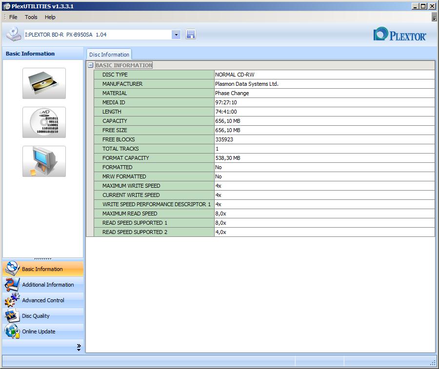 -01-traxdata-digital-audio-cd-rw-74-min-650-mb-pu.png