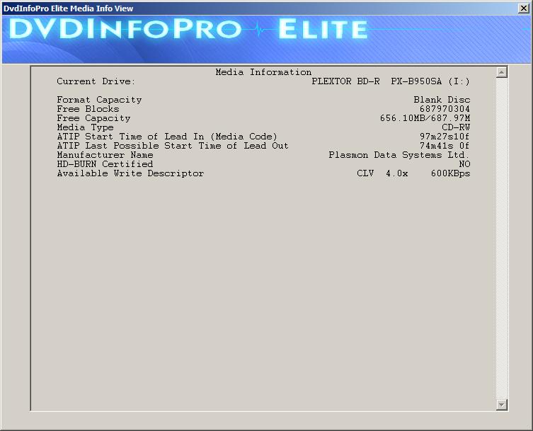 -02-traxdata-digital-audio-cd-rw-74-min-650-mb-dip.png