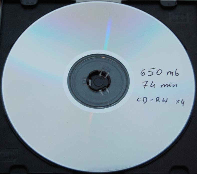 -00-lite-gigastore-cd-rw-x4-650-mb-disc.png