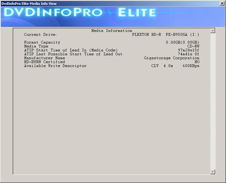 -02-lite-gigastore-cd-rw-x4-650-mb-dip.png