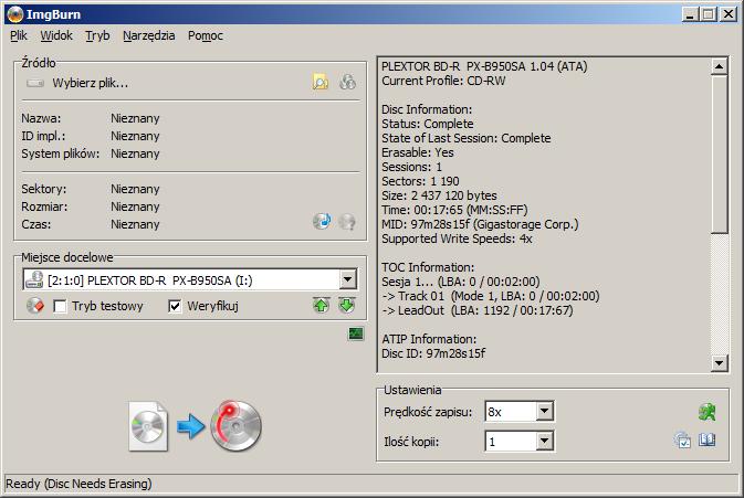 -03-lite-gigastore-cd-rw-x4-650-mb-ib.png