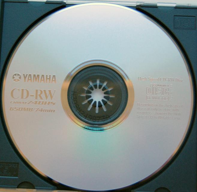 -003-yamaha-cd-rw-high-speed-650-mb-disc.png