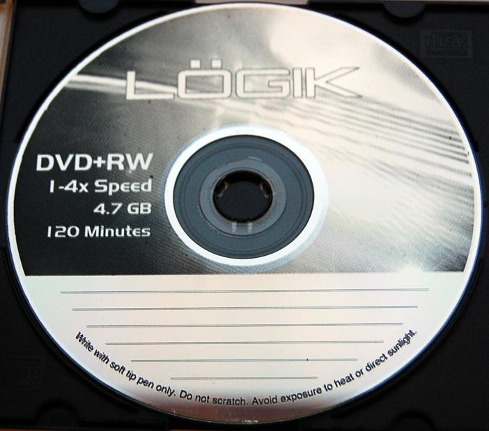 -00-logik-dvd-rw-x4-4-7-gb-disc.png