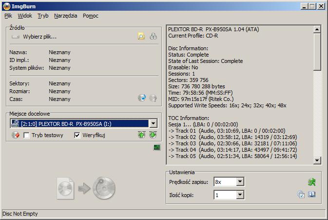 -03-titanum-cd-r-x24-700-mb.png