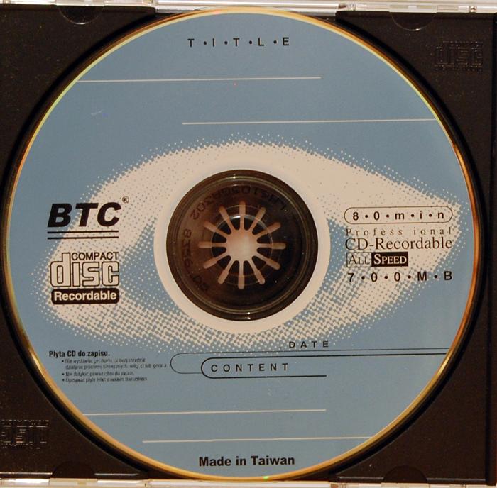 -01-btc-cd-r-all-speed-700-mb.png