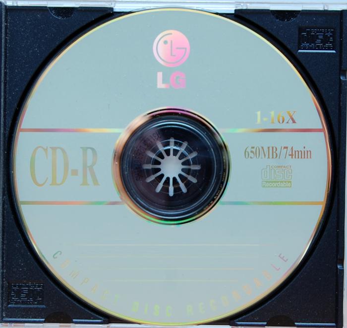 -03-lg-cd-r-x16-650-mb.png
