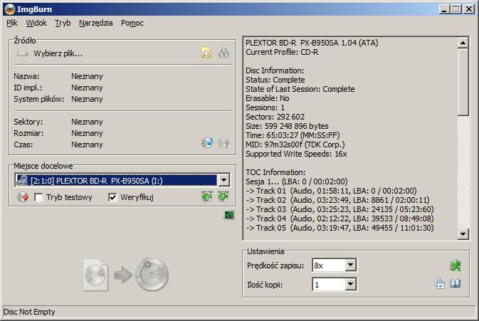 -03-tdk-cd-r-d-view-650-mb.png