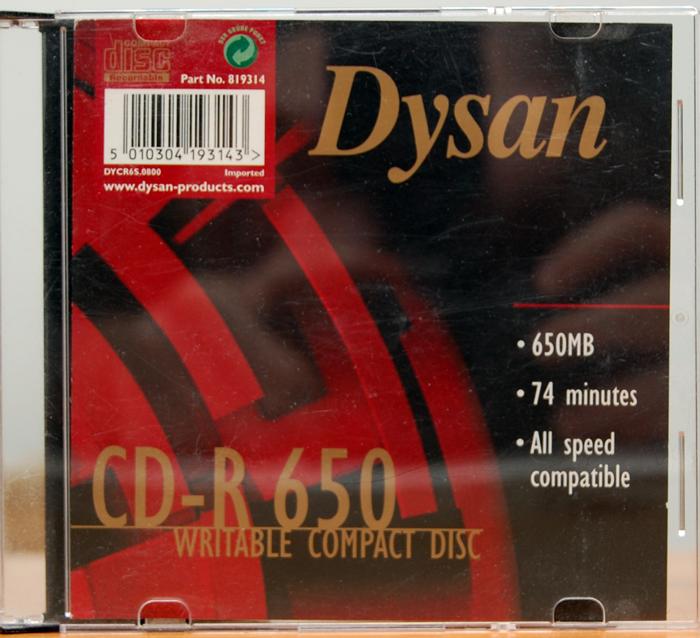 -01-dysan-cd-r-650-mb.png