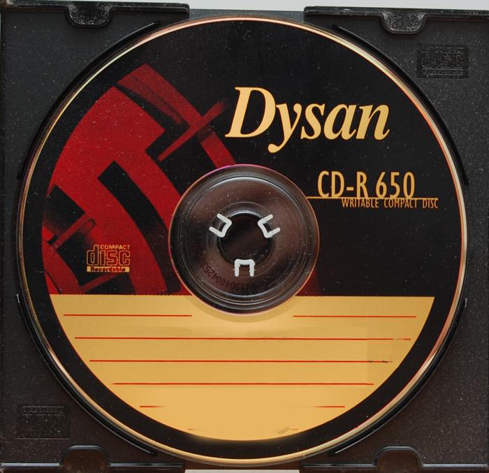-02-dysan-cd-r-650-mb.png