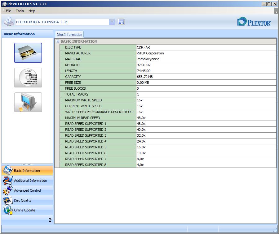 -03-dysan-cd-r-650-mb.png