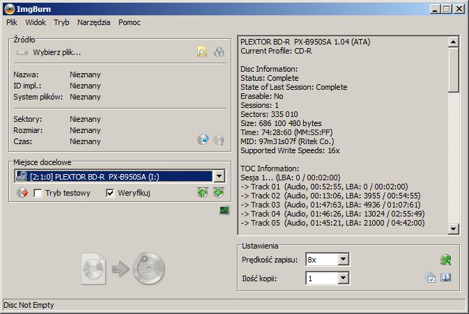 -04-dysan-cd-r-650-mb.png