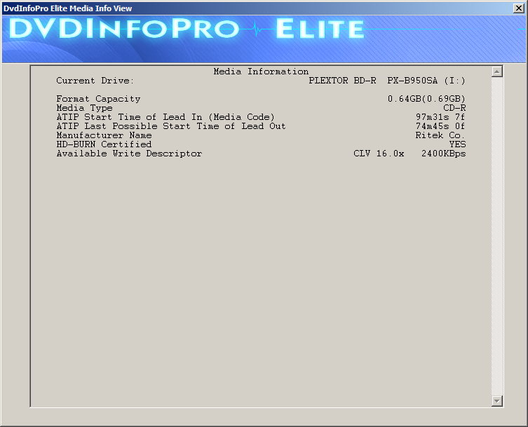 -05-dysan-cd-r-650-mb.png