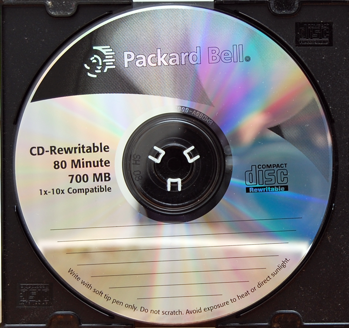 -01-packard-bell-cd-rw-x10-700-mb.png