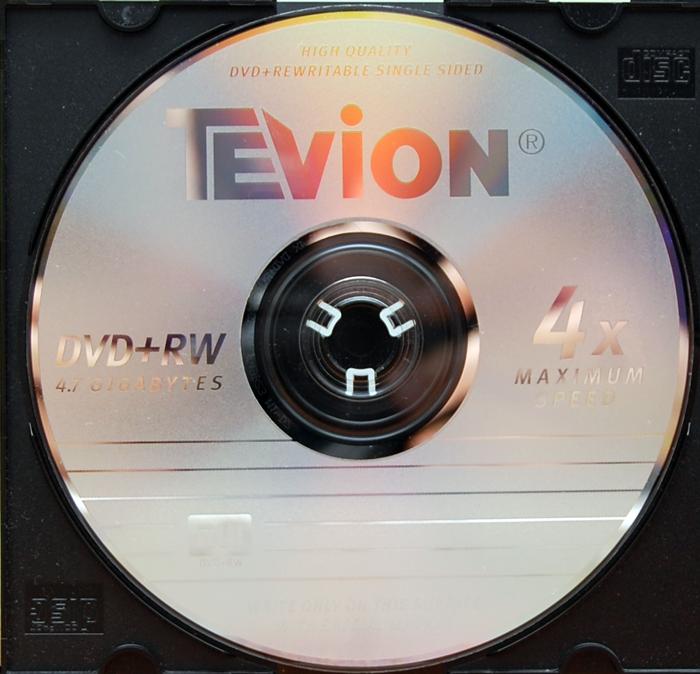 -01-tevion-dvd-rw-x4-4-7-gb.png