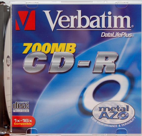 -01-verbatim-cd-r-datalifeplus-metal-azo-700-mb-x16-front.png
