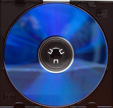 -03-verbatim-cd-r-datalifeplus-metal-azo-700-mb-x16-cdbtm.png