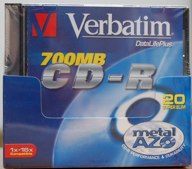 -04-verbatim-cd-r-datalifeplus-metal-azo-700-mb-x16-cdpack.png