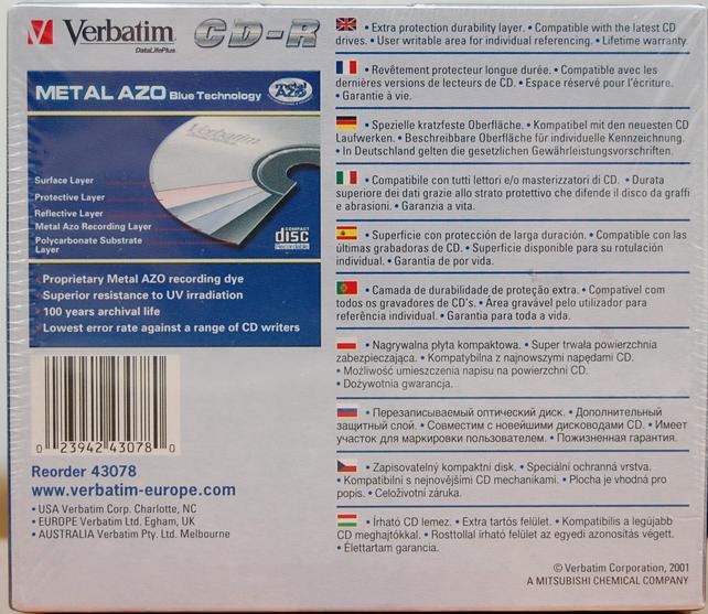 -05-verbatim-cd-r-datalifeplus-metal-azo-700-mb-x16-cdpackback.png