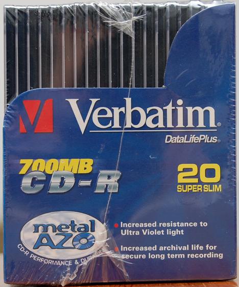 -06-verbatim-cd-r-datalifeplus-metal-azo-700-mb-x16-cdbp.png