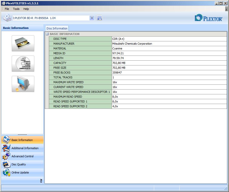 -07-verbatim-cd-r-datalifeplus-metal-azo-700-mb-x16-infopu.png