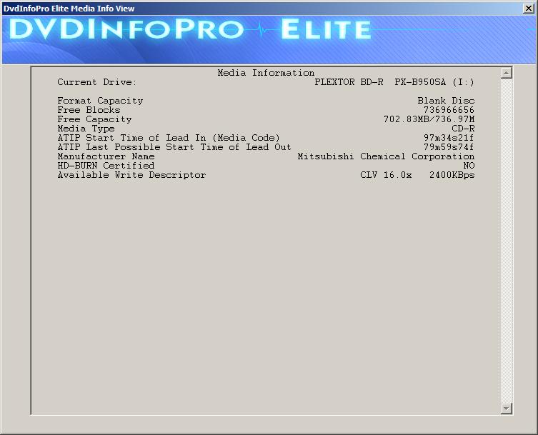 -09-verbatim-cd-r-datalifeplus-metal-azo-700-mb-x16-infodp.png