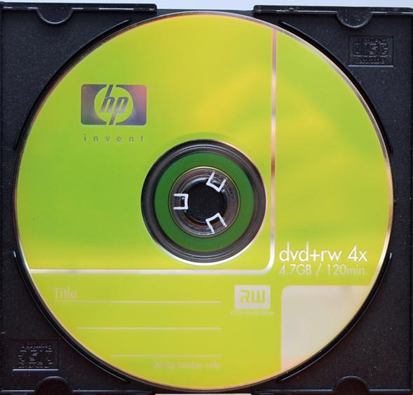 -01-hp-dvd-rw-x4-4-7-gb-cd.png