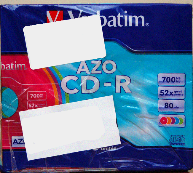 -01-verbatim-cd-r-x52-700-mb-azo-colour-bf.png