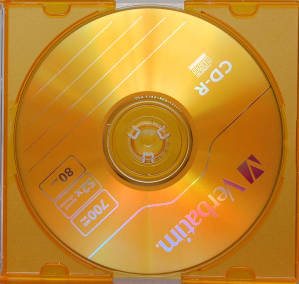 -04-verbatim-cd-r-x52-700-mb-azo-colour-orange.png