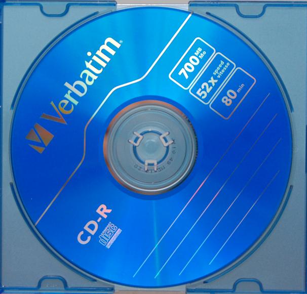 -06-verbatim-cd-r-x52-700-mb-azo-colour-blue.png