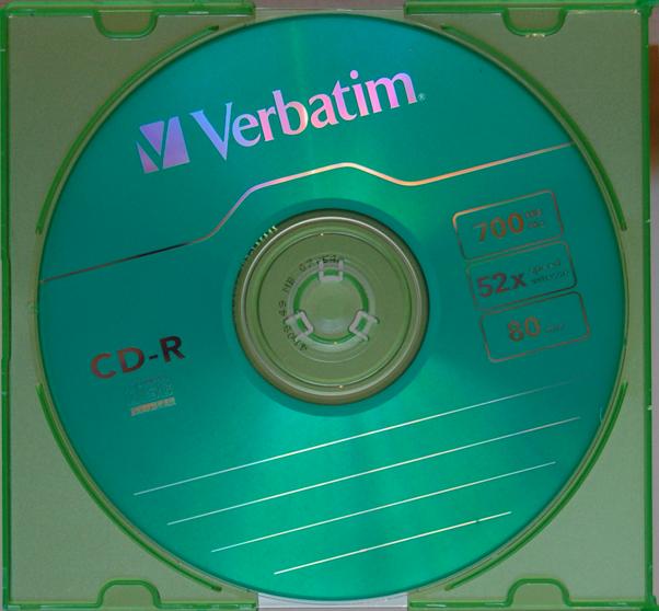 -07-verbatim-cd-r-x52-700-mb-azo-colour-green.png