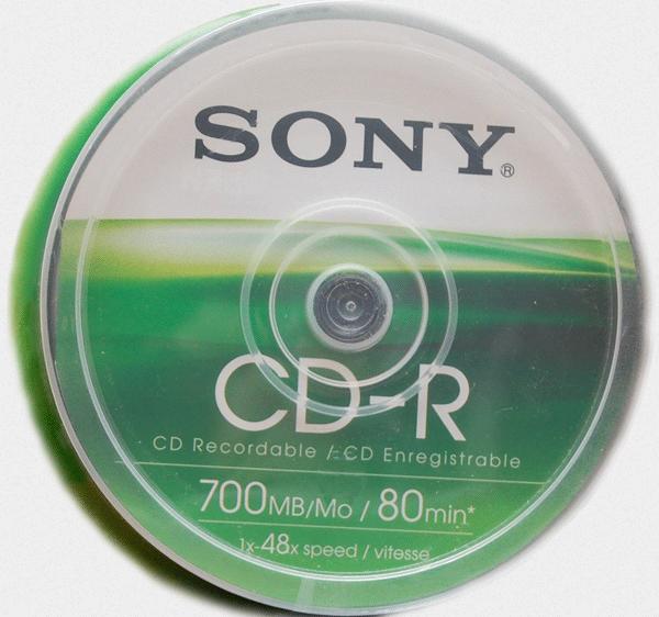 Nazwa:  03 Sony CD-R Supremas x48 700 MB CakeF.png,  obejrzany:  507 razy,  rozmiar:  152.1 KB.