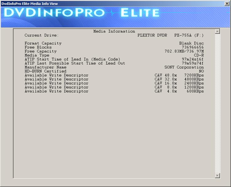 Nazwa:  07 Sony CD-R Supremas x48 700 MB Dp.png,  obejrzany:  492 razy,  rozmiar:  87.5 KB.